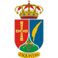 Ayuntamiento de Esquivias