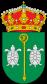 Ayuntamiento de Galápagos
