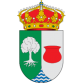 Ayuntamiento de Olmedilla de Alarcón