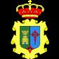 Ayuntamiento de Socuellamos
