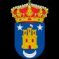 Ayuntamiento de Uceda