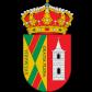 Ayuntamiento de Yunquera de Henares