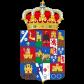 Diputación Provincial de Guadalajara