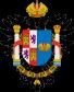 Diputación Provincial de Toledo
