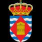 Ayuntamiento de Galende
