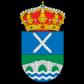 Ayuntamiento de Vega de Espinerada