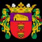 Ayuntamiento de Venta de Baños