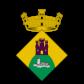 Ayuntamiento de La Pobla de Montornes