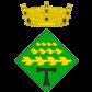 Ayuntamiento de Pallaresos