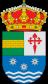 Ayuntamiento de Puebla de la Calzada