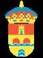 Ayuntamiento de As Pontes