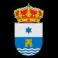 Ayuntamiento de Bergondo