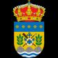 Ayuntamiento de Cariño