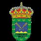 Ayuntamiento de Forcarei