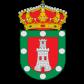 Ayuntamiento de Laxe