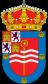 Ayuntamiento de Nigran