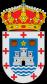 Ayuntamiento de Oleiros