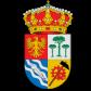 Ayuntamiento de Xove