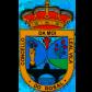 Ayuntamiento de Rosal