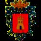 Ayuntamiento de Alfaro