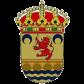 Ayuntamiento de Autol