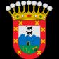 Ayuntamiento de Abanto y Ciervana