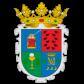 Ayuntamiento de Antzuola