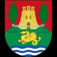 Ayuntamiento de Arrasate