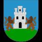 Ayuntamiento de Deba