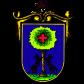 Ayuntamiento de Etxebarri