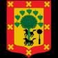 Ayuntamiento de Garai
