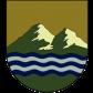 Ayuntamiento de Ibarra
