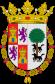 Mancomunidad de Municipios de las Encartaciones