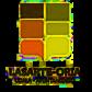 Ayuntamiento de Lasarte Oria