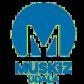 Ayuntamiento de Muskiz