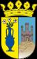Ayuntamiento de Zafra