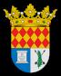 Ayuntamiento de La Vilavella