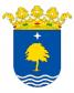 Ayuntamiento de Villamayor de Gállego