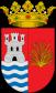 Ayuntamiento de Chilches / Xilxes