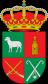 Ayuntamiento de Pradejón