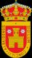 Ayuntamiento de Albelda de Iregua