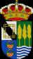 Ayuntamiento de San Silvestre de Guzmán