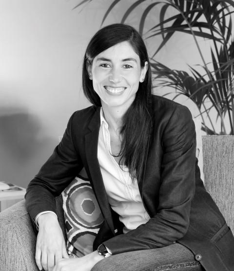 Inés Rodríguez Ripoll