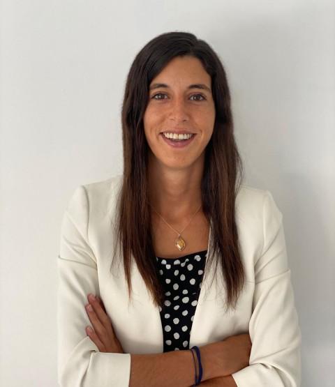 Vera Val Pérez