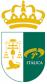 Ayuntamiento de Santiponce