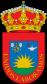 Ayuntamiento de el Campillo