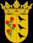 Ayuntamiento de Rotglá i Corberá