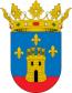 Ayuntamiento de Onil