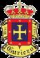 Ayuntamiento de Gurierzo