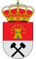 Ayuntamiento de Torre del Bierzo